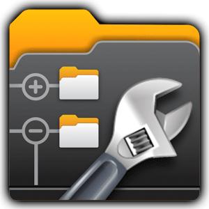 دانلود X-plore File Manager 3.81.08 Full Unlock برنامه فایل منیجر ایکس پلور اندروید