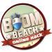 دانلود رایگان نسخه هک شده بوم بیچ Boom Beach Hack