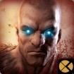 دانلود بازی جنگجوی خونین اندروید BloodWarrior 1.1.6 + دیتا