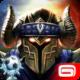دانلود Dungeon Hunter 5 2.0.0i بازی خارق العاده شکارچی سیاه چال 5 اندروید + دیتا
