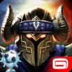 دانلود Dungeon Hunter 5 2.0.0i بازی خارق العاده شکارچی سیاه چال ۵ اندروید + دیتا