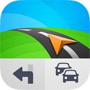 دانلود Sygic: GPS Navigation 17.4.18 بهترین مسیریاب اندروید + آفلاین