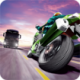 دانلود Traffic Rider 1.2 بهترین بازی مورتورسواری اندروید + مود