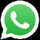دانلود آخرین نسخه واتس اپ اندروید WhatsApp Messenger 2.16.117