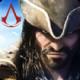 دانلود Assassin's Creed Pirates 2.9.1 بازی دزدان دریایی اندروید + 2 مود + دیتا