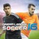 دانلود Dream League Soccer 2016 3.066 بازی لیگ فوتبال رویایی 2016 اندروید + مود + دیتا