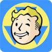 دانلود Fallout Shelter 1.6 بازی شگفت انگیز Fallout Shelter اندروید + مود + دیتا