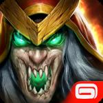 دانلود بازی آنلاین نظم و آشوب اندروید Order & Chaos Online 3.5.1b