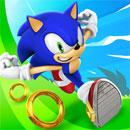 دانلود Sonic Dash 3.2.4.Go بازی فوق العاده سونیک اندروید + مود