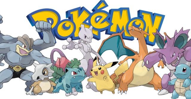 """دانلود Pokemon Go 0.29.3 – بازی واقعیت افزوده """"پوکمون گو"""" اندروید + ابزارها"""