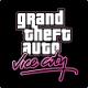 دانلود GTA Vice City v1.0.7  بازی جی تی ای 4 برای اندروید