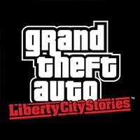 دانلود GTA Liberty City Stories 2.2 بازی جی تی ای ۶ برای اندروید