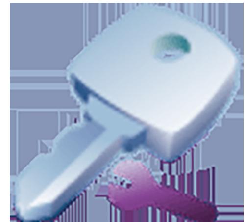 دانلود Game Killer 4.25 برنامه گیم کیلر برای هک بازی های اندروید