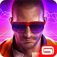 دانلود نسخه مود شده بازی GANGSTAR VEGAS 3.0.0l + VIP MOD