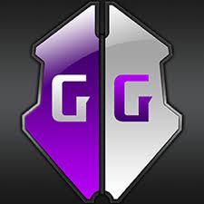 دانلود Game Guardian 8.64.2 برنامه گیم گاردیان برای هک بازی های اندروید