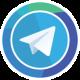 دانلود رایگان برنامه افزایش بازدید و ویو پست های کانال تلگرام