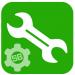 دانلود SB Game Hacker 3.1 برنامه هک بازی های اندروید