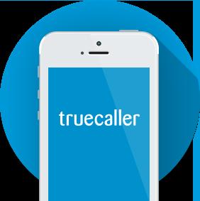 آموزش بدست آوردن مشخصات فرد تماس گیرنده و شماره گوشی + برنامه