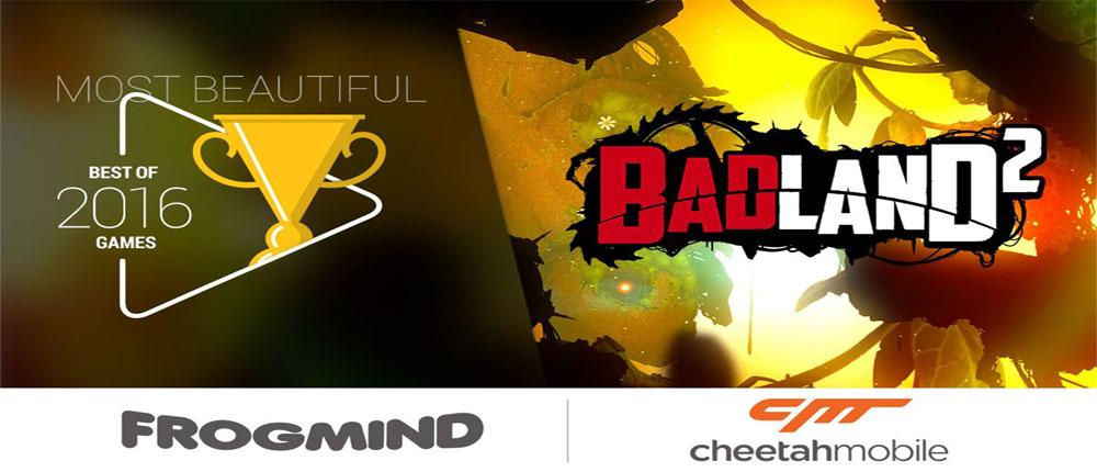 دانلود نسخه مود شده بازی BADLAND 2 با سکه بینهایت
