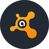 دانلود AVAST Mobile Security & Antivirus 6.0.1 آنتی ویروس آوست اندروید