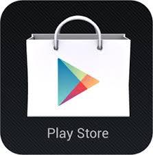 دانلود نسخه مود شده Google Play Store 8.0.23.R برنامه مارکت اندروید