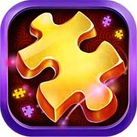 دانلود نسخه آنلاک شده بازی Jigsaw Puzzle Epic 1.3.9 برای اندروید