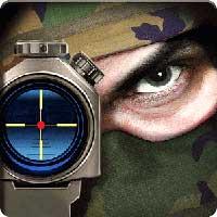 دانلود نسخه مود شده بازی Kill Shot 3.5 برای اندروید