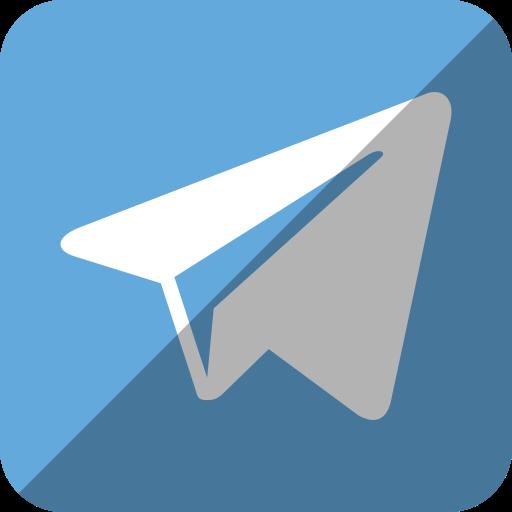 آموزش مخفی کردن نام اکانت در تلگرام Hidden Name in Telegram