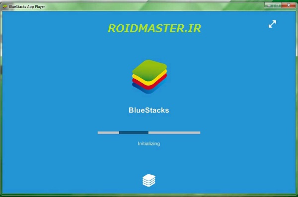دانلود رایگان موبوگرام برای ویندوز کامپیوتر