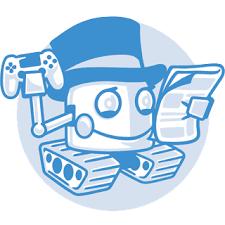 آموزش هک بازی های تلگرام و دریافت امتیاز بالا و رایگان