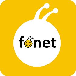 دانلود Fonet 1.2 فونت برنامه ردیابی و محافظ گوشی اندروید