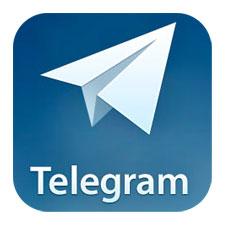 دانلود رایگان نرم افزار واقعی افزایش ممبر تلگرام به صورت خودکار و بدون نیاز به تی دیتا