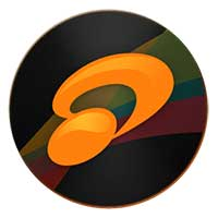 دانلود نسخه کرک شده jetAudio Music Player+EQ Plus 8.2.3 جت آدیو اندروید