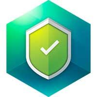 دانلود Kaspersky Internet Security کسپرسکای بهترین آنتی ویروس اندروید