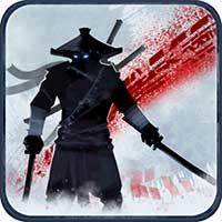 دانلود نسخه مود شده بازی Ninja Arashi 1.0.2 با پول بینهایت