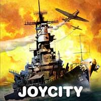 دانلود نسخه مود شده بازی WARSHIP BATTLE 3D World War II 2.3.5 با خرید رایگان