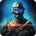 دانلود نسخه هک شده بازی Modern Strike Online 1.25.4 برای اندروید