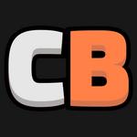 دانلود رایگان نسخه پرمیوم و پولی ربات کلش Clashbot 7.16.3 R2338