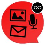 دانلود WhatsApp Spammer PRO 3.1 برنامه ارسال پیام اسپم و تکراری در واتس اپ
