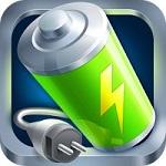 دانلود Battery Doctor (Battery Saver) 6.24 برنامه مدیریت و کاهش مصرف باتری اندروید