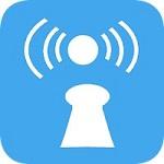 اموزش اشتراک گذاری اینترنت گوشی با گوشی های دیگر در اندروید