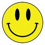 دانلود Lucky Patcher نسخه جدید برنامه لاکی پچر+آموزش
