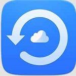 دانلود GO Backup PRO برنامه پشتیبان گیری و بازیابی اطلاعات در اندروید