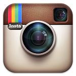 دانلود Instagram 65.0.0.0.37 نسخه جدید اینستاگرام اندروید+مود OGInsta+