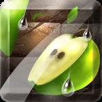 دانلود Fruit Slice v1.4.5 بازی کم حجم فروت اسلایس برای اندروید