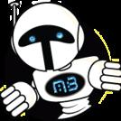 دانلود رایگان ربات مای بات کلش آف کلنز MyBot 7.3.2