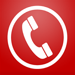 دانلود Call Recorder – ACR Premium v29.8 برنامه ضبط مکالمه اندروید
