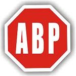 دانلود Adblock Plus v1.3.0.366 برنامه حذف تبلیغات نرم افزار ها و سایت ها