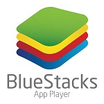 دانلود BlueStacks 4.1.21.2018 Rooted برنامه بلواستکس
