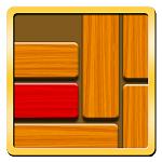دانلود Unblock Me 1.6.0.7 بازی فکری مرا آزاد کن اندروید